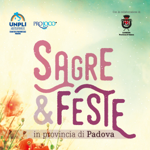 https://issuu.com/segreteriaunplipadova/docs/web_low_sagre_feste2017_150517