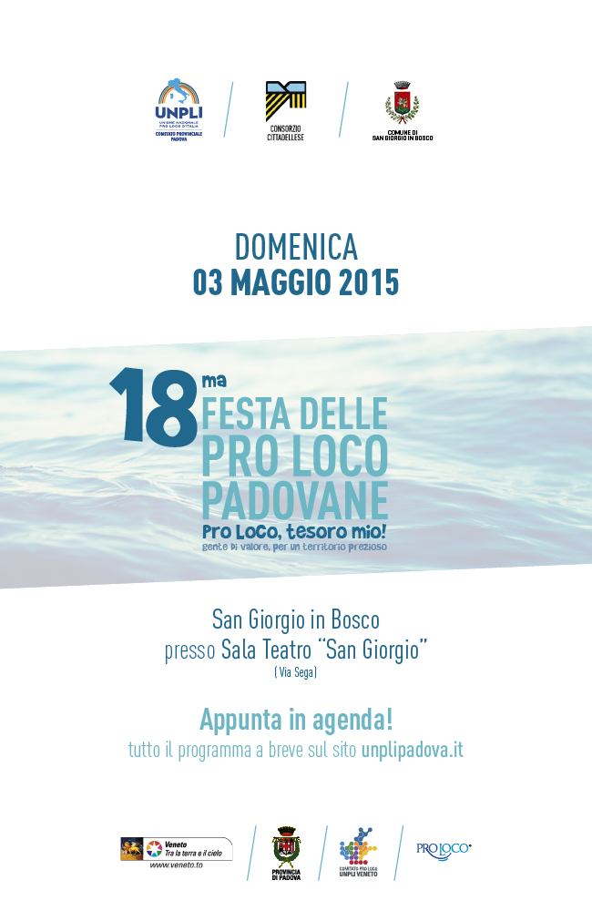 savethedate 18festa proloco 0415 rev5